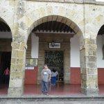 Photo of Basilica de Zapopan