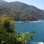 Meliá Puerto Vallarta All Inclusive
