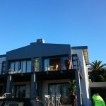 Whale Away Guest House Foto