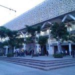 Mercado Corona