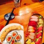 Sada's Sushi