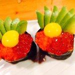 Billede af Sada's Sushi & Izakaya