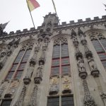 Photo de Hôtel de ville