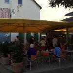 Eiscafe Sabatella