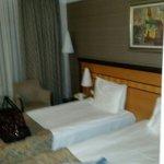 Porto Bello Hotel Resort & Spa Foto