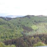 FORT FUN Abenteuerland Foto