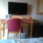 Photo de Hotel Victoria Playa