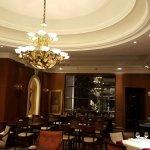 Photo de Hotel Dora