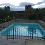 Photo of Hotel Monteriggioni