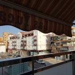 Foto de Apartamentos Turisticos Las Yucas