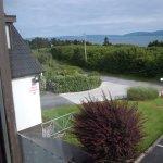 Foto de Park Lodge Hotel