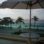 Dreams Huatulco Resort & Spa Foto