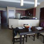 Photo of Staybridge Suites Las Vegas