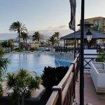 SBH Costa Calma Beach Resort Foto