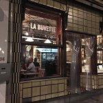 Photo de La Buvette