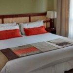 Photo de Solace Hotel