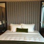 Photo de Hotel Eventi - a Kimpton Hotel