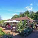 Great Park Farm Nursery