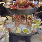 Photo of Mood - Restaurant