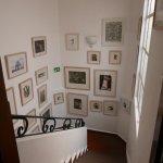 Casa Comtesse Foto