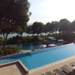 Lumine Mediterranea Beach & Golf Community Foto
