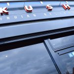 Family friendly, Milkshakes & Mocktails, Birthdays and Sunday Early Dinners all at Kushi (5* Hyg
