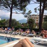 Photo of Hotel Gardesana
