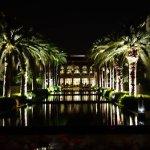 Four Seasons Resort Marrakech Image