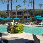 DoubleTree Resort by Hilton Paradise Valley - Scottsdale Foto
