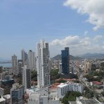 Eurostars Panama City Foto