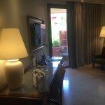 Sheraton La Caleta Resort & Spa Foto