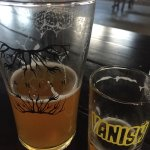 Vanish Brewery