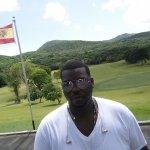 Renaissance St Croix Carambola Beach Resort Spa St.Croix Golf Course