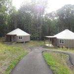Savage River Lodge Foto