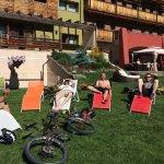 Foto di Hotel La Chance
