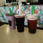 ภาพถ่ายของ CUPP - Bubble Tea