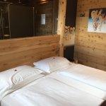 Photo of Chalet Vites Mountain Hotel