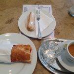 Foto di Cafe Dukatz