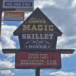 Φωτογραφία: Elsie's Magic Skillet