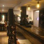Foto de Buenos Aires Nights Steakhouse