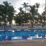Hotel Riu Palace Macao Foto