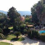 Photo de Hotel Le Cottage