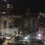 Photo de Holiday Inn Express Houston-Downtown Convention Center