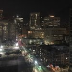 Holiday Inn Express Houston-Downtown Convention Center Foto
