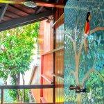 Photo de Ladera Resort