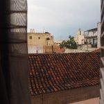 Photo de Hotel Ambos Mundos