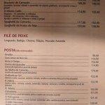 Foto de Restaurante Siri