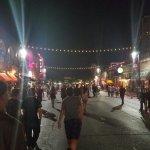 Photo of 6th Street