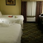 Photo de Days Inn & Suites Glenmont/albany