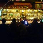 Dolan's Pub Foto